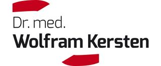 Privatpraxis Dr. Kersten Logo
